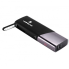 Volkano Ultra Series 10400mAh Power Bank
