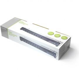 AV:Link 128.428UK 8-way Loudspeaker Selector