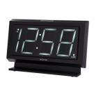 acctim Labatt Alarm Clock with LED Display