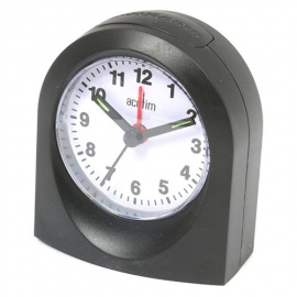 acctim Palma Alarm Clock