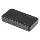 One-For-All SV1630 Automatic HDMI Switcher