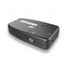 Philex 27828HSR SLx 1 Way TV Single Output Amplifier With Integrated 4G Filter