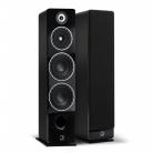 Elipson Prestige Facet 24F Floor Standing Speaker