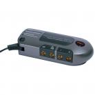 Philex 28102HSG SLx Gold 2-Way Aerial Distribution Amplifier- 4G Compatible