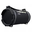 Volkano Tornado Series Speaker with Bluetooth Wireless Speaker