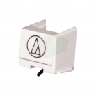 Audio Technica ATN3600L Replacement Stylus for AT3600 & AT3600L Cartridges