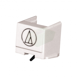Audio-Technica ATN3600L Replacement Stylus for AT3600 & AT3600L Cartridges