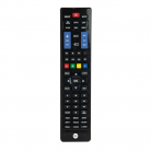 SLx LG Remote Control Replacement