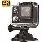 Volkano Ultra HD 4K Adrenalin Action Camera