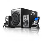 Edifier S530D 145W 2.1 Multimedia Speaker System