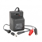 Mercury 690.003UK Plug-in 6/12V 500mA Lead Acid Battery Charger