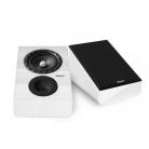 Elipson Prestige Facet 6ATM Dolby Atmos® Speaker - White