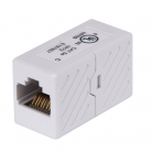 Philex 70509RE UTP CAT5E RJ45 Coupler
