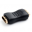 Techlink 710402 iWires HDMI to HDMI Coupler