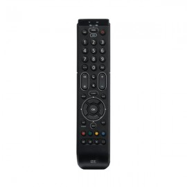 One-For-All URC7120 Essence 2 Universal Remote