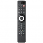 One-For-All URC7980 Smart Control 8 Universal Remote Control