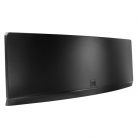One-For-All SV9430 Amplified Indoor TV Aerial