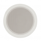 adastra 952.163UK Metal Quick Fit Ceiling Speaker