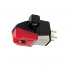 Audio Technica VM95 Series Microlinear Stereo Cartridge