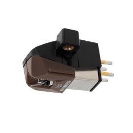 Audio-Technica VM95 Series Shibata Stereo Cartridge