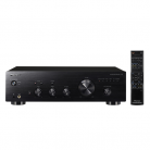 Pioneer A-20-K 50W Stereo Amplifier - Black