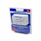 Antiference A1100R/LTE 1 Room Signal Booster