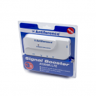 Antiference A1300R/LTE 3 Room Signal Booster
