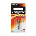 Energizer A27 Alkaline 12V Battery