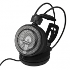 Audio-Technica ATH-AD700X High-Fidelity Open-Back Headphones