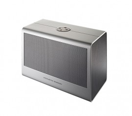 Acoustic Energy Aego BT2 Bluetooth Speaker