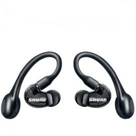 Shure AONIC 215 True Wireless Sound Isolating™ Earphones - Black