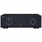 TEAC A-R630MK2 Integrated Stereo Amplifier
