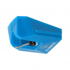 Audio-Technica VM95 Series Conical Replacement Stylus