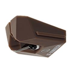 Audio-Technica VM95 Series Shibatal Replacement Stylus
