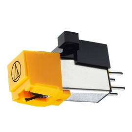 Audio Technica AT91 Entry Level Moving Magnet Cartridge