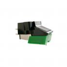 Audio-Technica AT95E Dual Magnet Cartridge