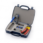Antiference ATK01 Compression Termination Kit