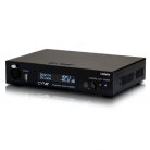 CYP AU-A300 Integrated 2 Channel Zone Amplifier