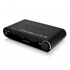 CYP AU-D250-4K22 Advanced DAC with HDMI Switching and Audio Breakout (4K, HDCP2.2, HDMI2.0)