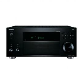 Onkyo TX-RZ820 5.1-Channel A/V Receiver - Black