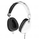 Skullcandy Aviator On Ear Headphones with Mic