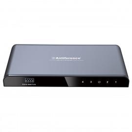 Antiference HDMI0104S V2 1-4 4K HDMI Splitter