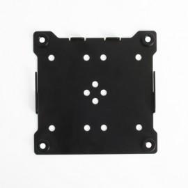 B-Tech BT7861 Adaptor Plate for 150mm x 150mm fixings