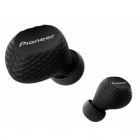Pioneer SE-C8TW In-Ear Wireless Headphones - Black