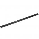 SANUS CALS45 Lacing Strips for AV Racks