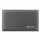 Canyon CARD2 All-In-One Card Reader