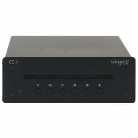 Tangent CD II for Ampster II Amp