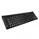 Canyon CKEY3 Wired Keyboard