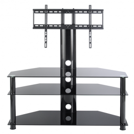 TTAP Classik Vesa 800mm TV Stand with Bracket
