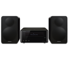 Onkyo CS-265 CD Hi-Fi Mini System with Bluetooth (Colour Options Available)